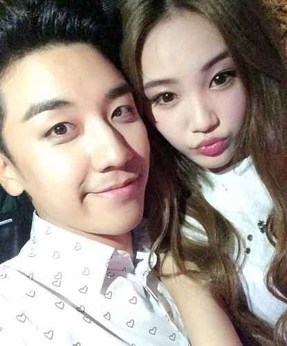 BIGBANG-Aftershowparty-Shanghai-LinxClub-20140830(1038)