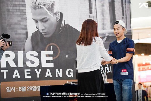 Taeyang-HIGHTOUCH-Seoul_20140629 (12)