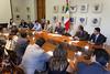 Gabino Cué, Instala Consejo de Archivos del Estado de Oaxaca - AGPEEO
