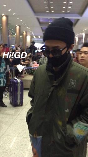 GDYBRI arrival Seoul from Fuzhou 2015-03-29 040