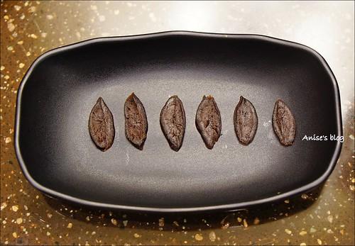 韓國傳統石鍋拌飯文化體驗館_029