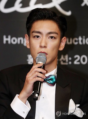 TOP TTTOP x Sothebys Press Con 2016-09-19 (3)