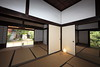 Photo:Japanese traditional style house interior design / 和風建築(わふうけんちく) By TANAKA Juuyoh (田中十洋)