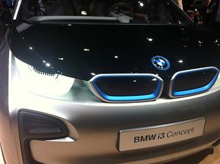 Mondial_Auto_2012_13
