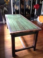 billiard table(0.0), furniture(1.0), wood(1.0), coffee table(1.0), table(1.0), hardwood(1.0),