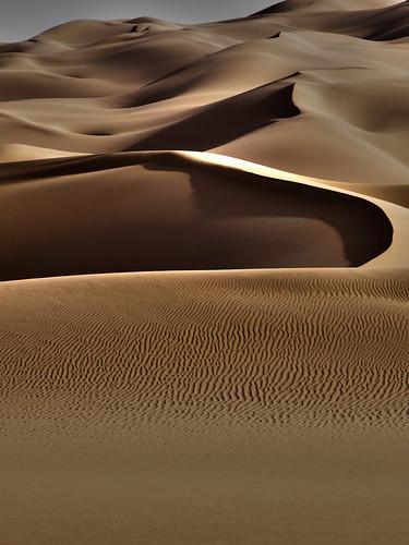 sahara landscapes sand desert dunes dune libya paesaggi deserto sabbia libia fezzan ramlatdawada mat56 mygearandme mygearandmepremium mygearandmebronze mygearandmesilver mygearandmegold mygearandmeplatinum mygearandmediamond