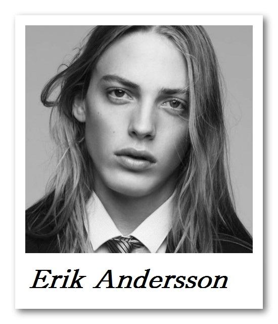 DONNA_Erik Andersson0063_Julian Keen SS12(official)