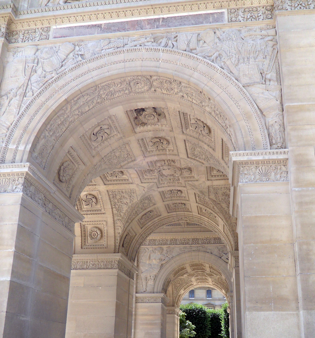 paris-arches-4
