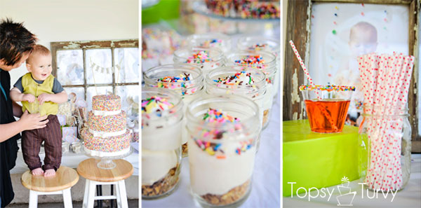 cake-batter-mix-birthday-party-decor