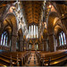 Glasgow Cathedral II by mobilevirgin