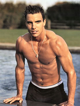 Colin Egglesfield 01