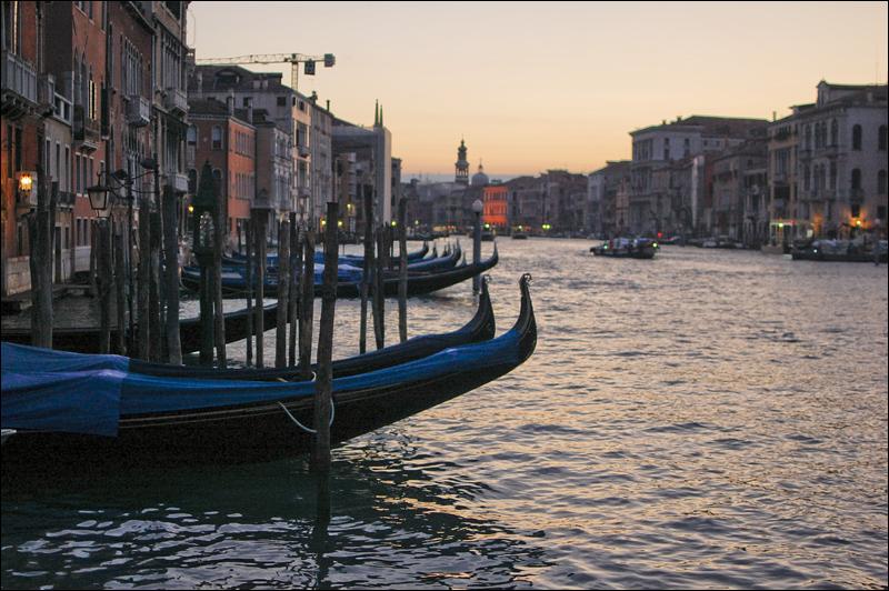 Venezia_0774