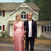 American Gothic by Taylor Marie McCormick