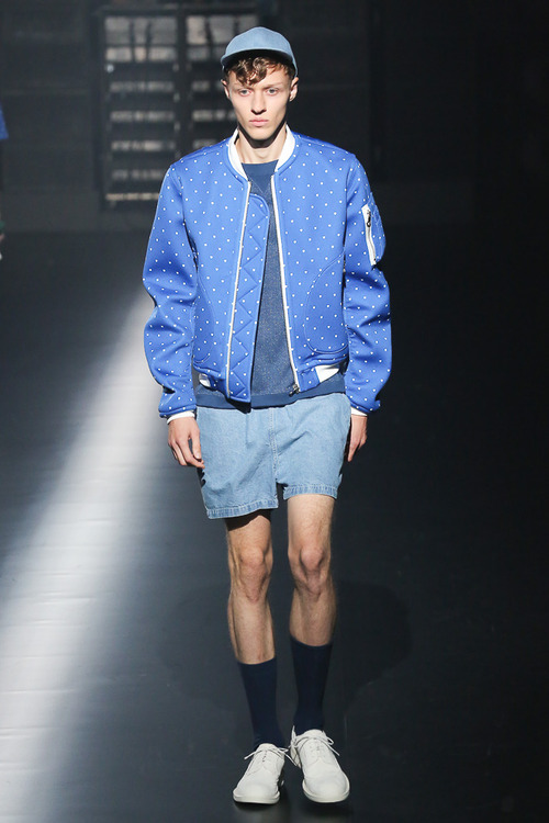 SS13 Tokyo PHENOMENON091_Alex Maklakov(Fashionsnap)