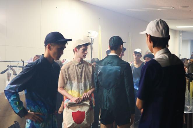 SS13 Tokyo PHENOMENON112_Wilson Steve(Fashionsnap)
