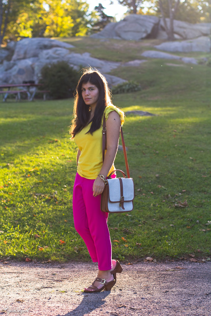 pink + yellow color block-1.jpg
