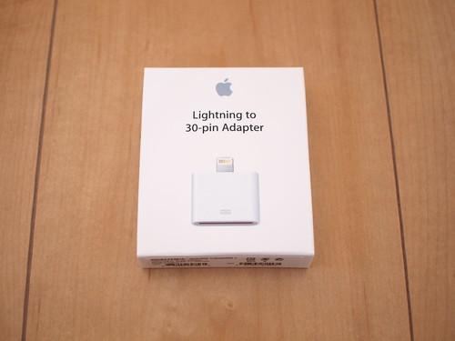 lightning30pin001
