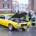 DFR Car Show 2012
