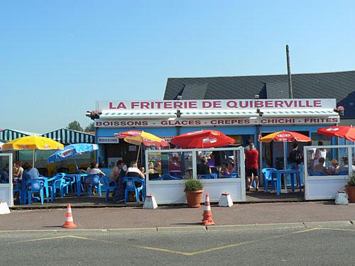 la friterie de Quiberville.jpg