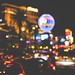 Las Vegas Blvd by Jared Atkins