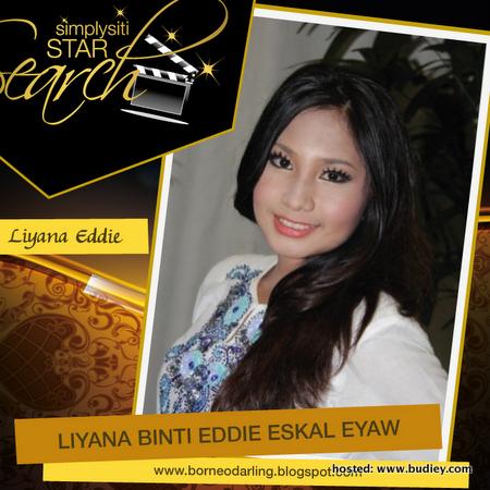 Liyana-Eddie