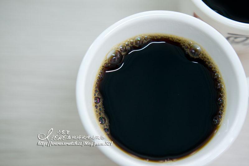 豆賞台灣咖啡農莊