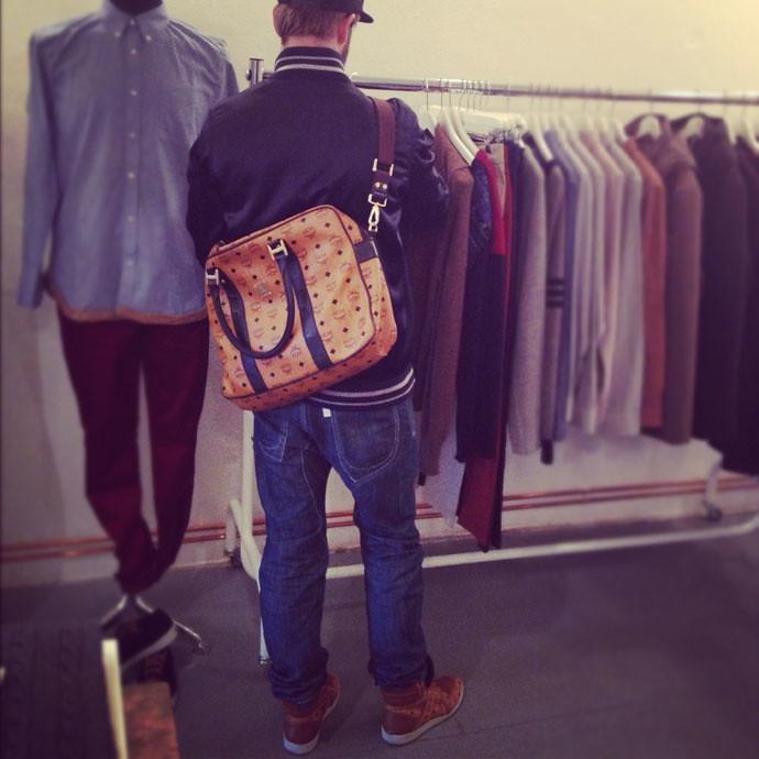 MCM_Sneaker_5