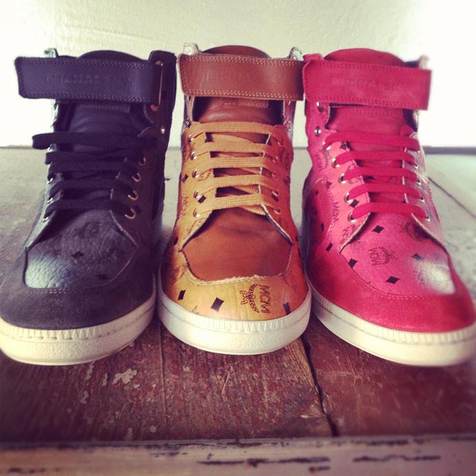MCM_Sneaker_2