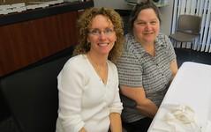 2012 UU Alumni Lunch