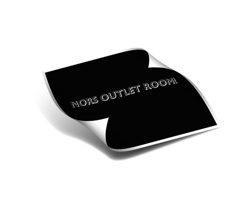 Nors Outlet Room