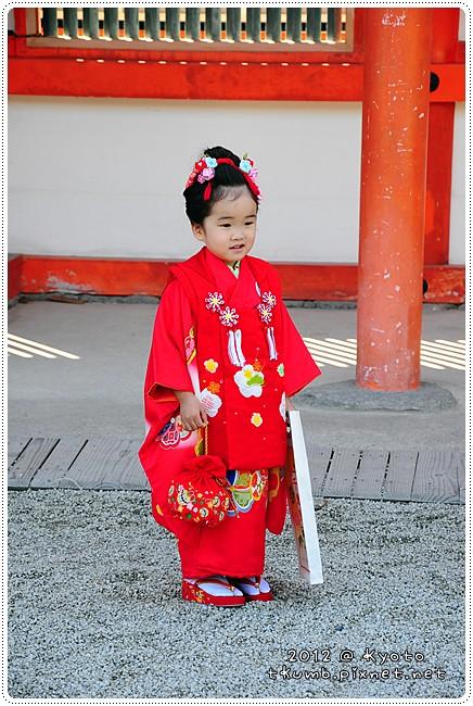 下鴨神社 (6).jpg