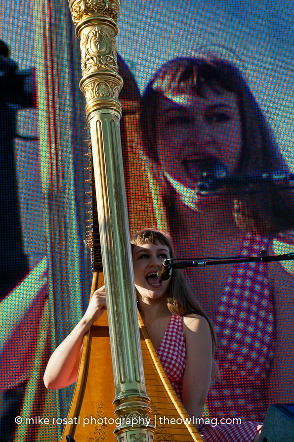 JOANNA NEWSOM - TI Fest'12 -0599