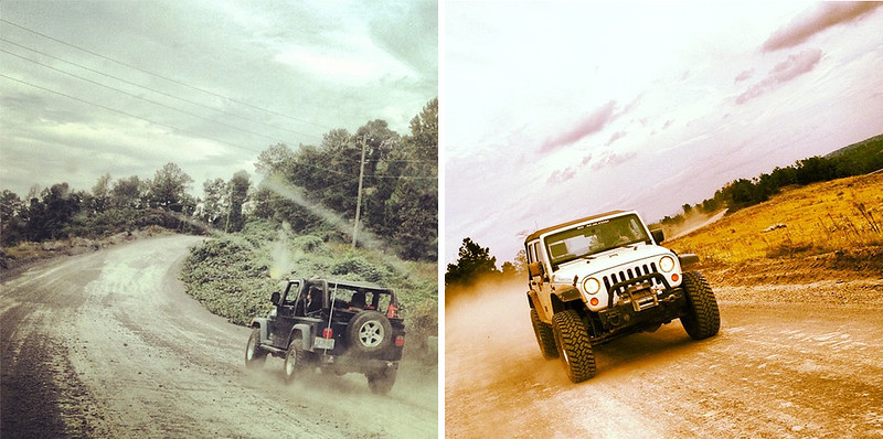 Boys_Jeeps