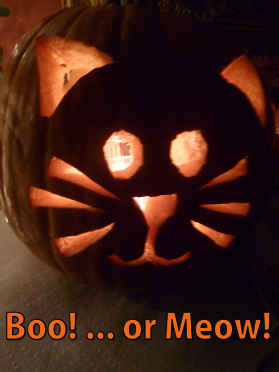 Halloween DIY (2)