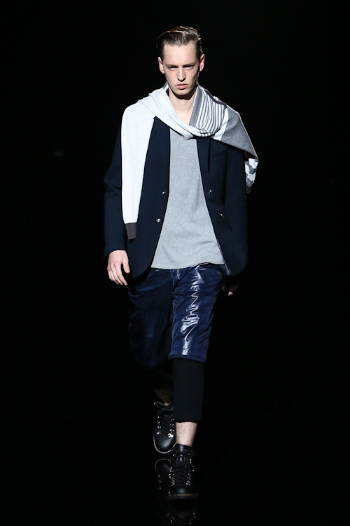 SS13 Tokyo WHIZ LIMITED003_Rutger Derksen(Fashion Press)