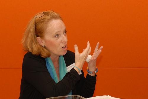 Joan Panke