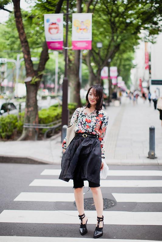 ParkandCube_TokyoDay3_26