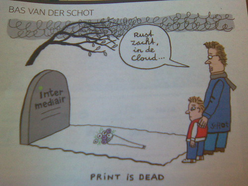 intermediair_print_dead