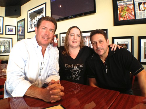 dan-marino-pizza-anthony's