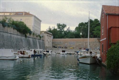 Zadar oldtown_0034