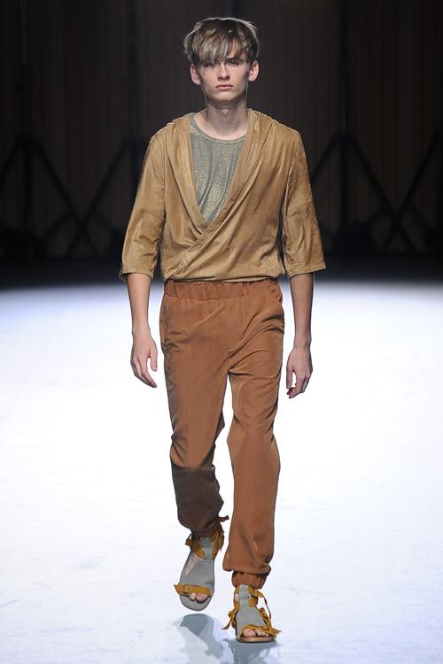 SS13 Tokyo ato013_Jordan Taylor(Fashion Prss)