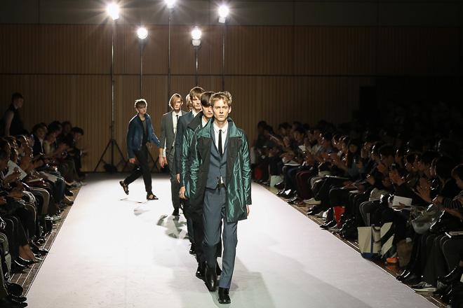 SS13 Tokyo ato101_Louis De Castro(Fashionsnap)