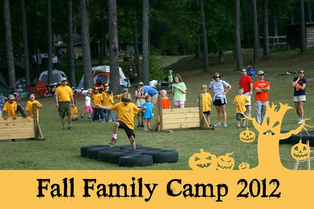 fallfamilycamp2