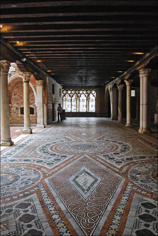 Venezia_0636