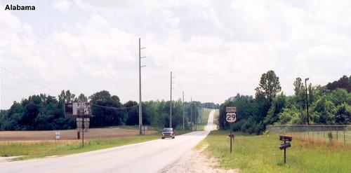 Lee County AL