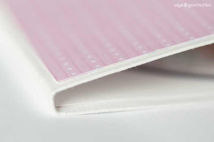 Конверт для новорожденной Катюши
