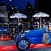 Bugatti again