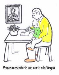 (56) Gracia-libertad, VI: discernimiento