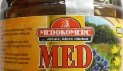 Potraviny na pranýři. 11 nejakostních, falšovaných a nebezpečných potravin