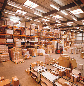 warehouse by ConsumerSearch.com, on Flickr